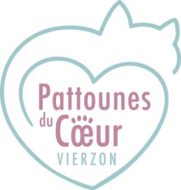 logo-pattounes-vierzon